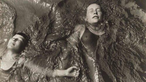 Direttamente dal MoMa, questa mostra raccoglie le fotografie più iconiche del Novecento