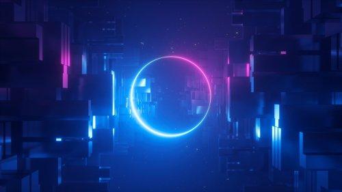 Une hypothétique particule pourrait servir de portail vers la 5e dimension