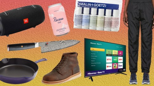 Where to Shop Instead of Amazon This Prime Day