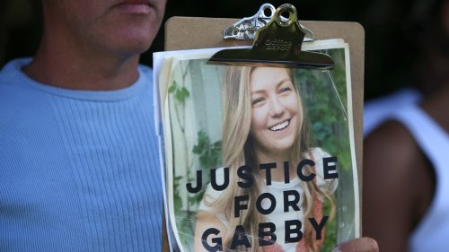What We Know About Brian Laundrie and Gabby Petito's Deaths