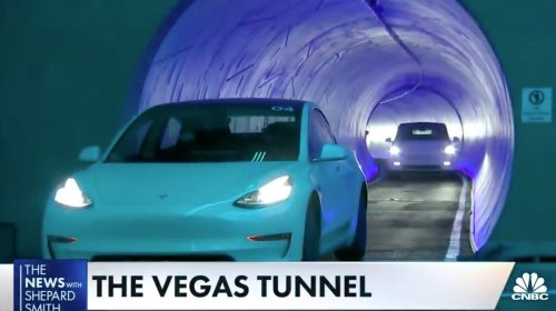 This Is the Most Embarrassing News Clip in American Transportation History
