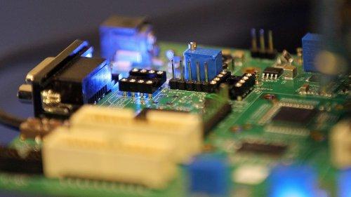 La pandémie va nous couvrir de produits électroniques contrefaits