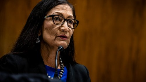 US to Investigate Burial Sites of Indigenous Students at Boarding Schools