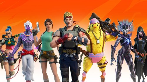 Epic vs. Apple Trial Accidentally Reveals Sony's Hatred of Cross-Play