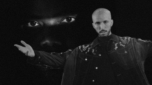 Le grand bordel du rap jeu belge : janvier 2021