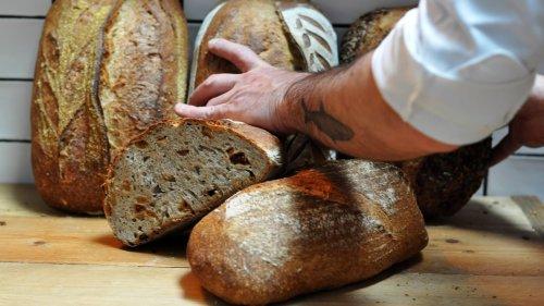 Comprare il pane online costa 'tanto'. Ma è giusto così