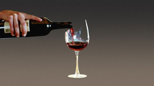 Inside the Wine World's Most Mysterious Cheating Scandal