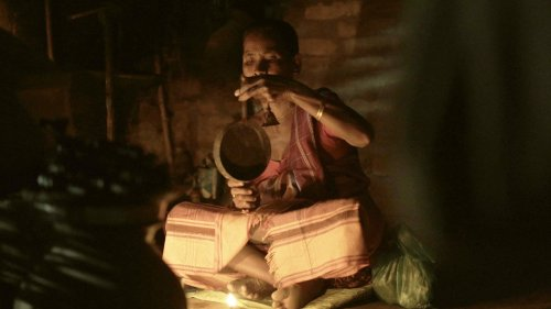 Why Witchcraft is Still Getting Women Killed