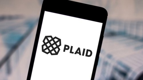 Finance Giant Plaid Paid People $500 for their Workplace Logins
