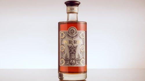 La aristocracia romana está detrás de uno de los licores más exclusivos del mundo