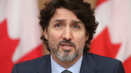 Canada At 'Critical Point' As COVID-19 Hits Worst Rates Ever