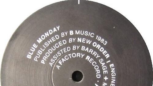 « Blue Monday », un mix exclusif signé Michel Gaubert, pour nous aider à aller mieux