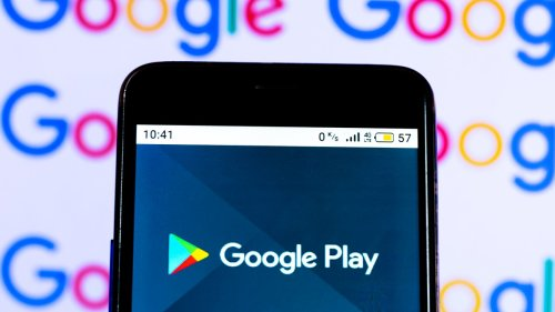 Google Is Banning Sugar Dating Apps on the Play Store