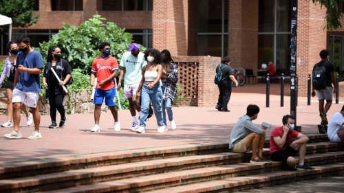 Is It Legal for Colleges to Require Students to Get the COVID Vaccine?