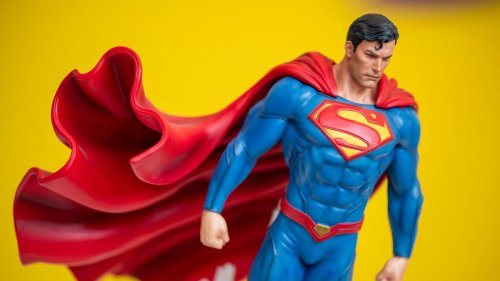These Indians Have Declared War on Superman and Wonder Woman