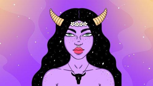 Weekly Horoscope: May 3 - 9