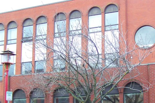 Island Health declares COVID-19 outbreak at long term facility in downtown Victoria