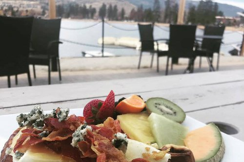 'A lot of instability': B.C. restaurants in layoff limbo