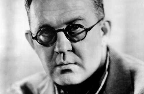 John Ford: The technique of one of America's greatest directors