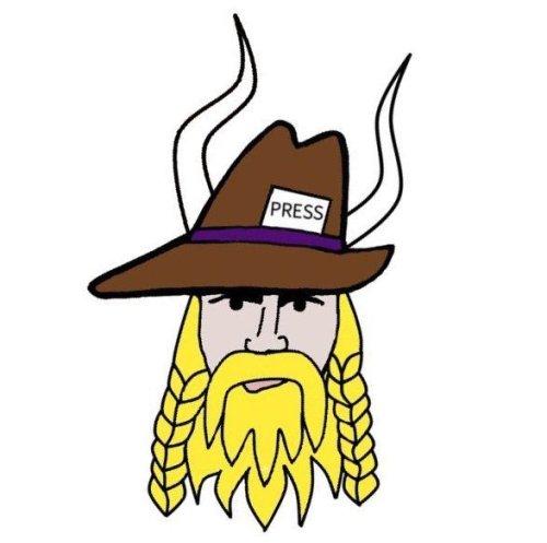 Minnesota Vikings News Roundup: Kirk Cousins Seeks Improvement
