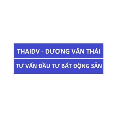 Đầu tư Bất động sản ThaiDV