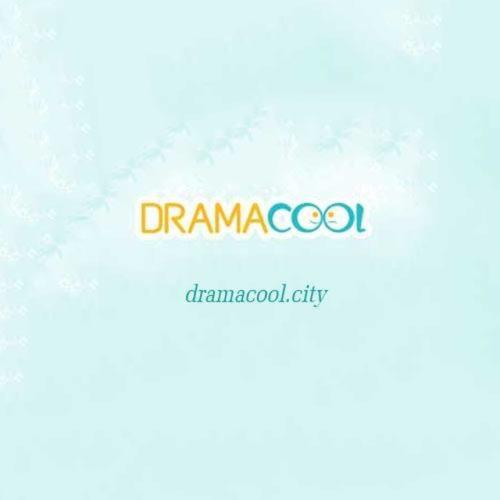 dramacoolfree