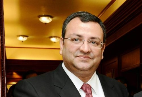 The directive had restored Cyrus Mistry as Tata Sons head