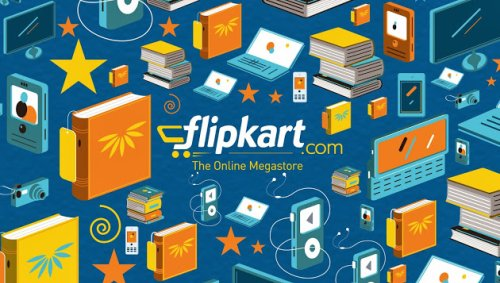 Flipkart's acquisition a blow to 'Make in India' campaign: CPI-M