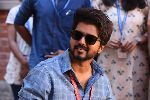 Master Tamil Full Movie Download Leaked by TamilRockers Movierulz TamilGun TamilYogi Filmyzilla