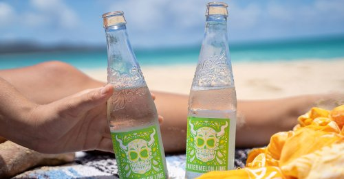 Without Endless Flavors and Variety Packs, Can Hard Seltzer Truly Survive?