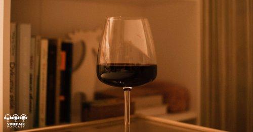 VinePair Podcast: Wine Has a Bad Language Problem