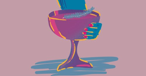 We Asked 10 Bartenders: How Do You Make a Good Mocktail?
