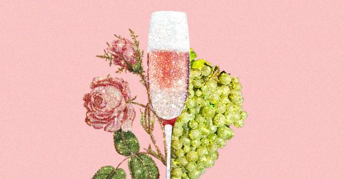 Guide To The New Prosecco DOC Rosé Category