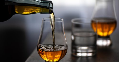 We Asked 15 Bartenders: What Is the Most Underrated Bourbon (2021)?