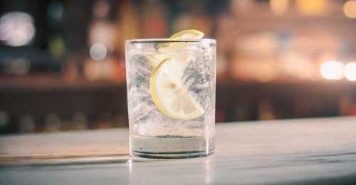 10 of the Best New Vodkas (2021)