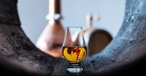 The 11 Best Single-Barrel Bourbons (2021)