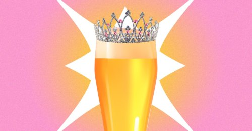 The Great American Beer Festival Crowns the Best Beers of 2021