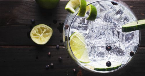 We Asked 10 Bartenders: What's the Best New Gin That's Earned a Spot on Your Bar?