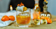 Discover cocktail recipes