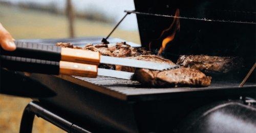 It's All in the Prep: Steak, Seasonings, and Chilean Wine
