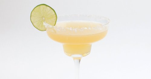 What Glass Do I Use for Tequila? A Guide to Tequila Glassware