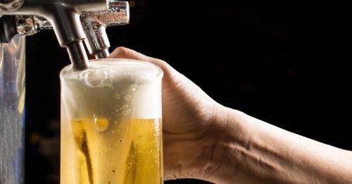 14 Of The Best Pilsner Beers