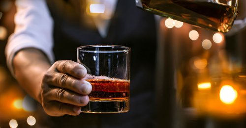 11 of the Best Bang-for-Your-Buck Bottled-in-Bond Bourbons for 2021