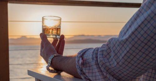 The 9 Best 'New World' Whiskeys (2021)