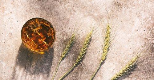 Exploring Wheated Bourbon, a Style Often Hidden in Plain Sight