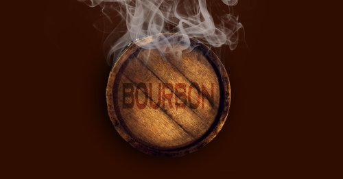 Hey Bartender, There's Peat in My Bourbon!