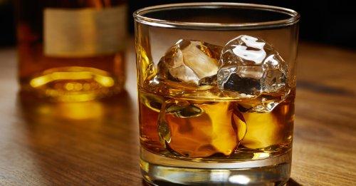Kentucky Whiskeys Claim Top Three Spots In 2020 World's Best Whiskey Awards
