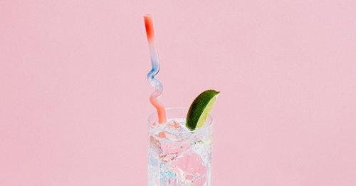 The Vodka Soda Recipe