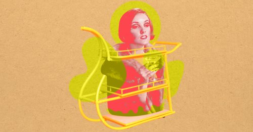 The 12 Best Liqueurs for Your Bar Cart