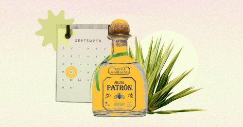 How to Enjoy Tequila the Authentic Way